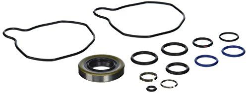 - Parts Master 8825 Power Steering Pump Seal Kit