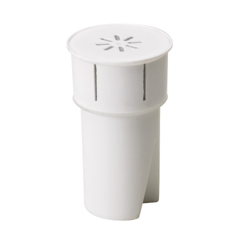 OMNIFilter PF300-T3-S18 Omni Filter PF300-T3-S06 Water Pitcher Replacement Cartridge ()