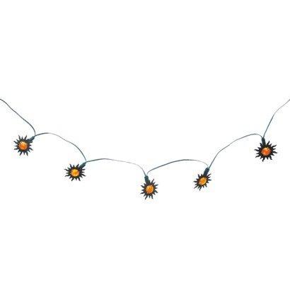 Solar Led String Lights Target in Florida - 8