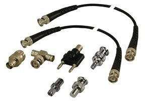 Tenma - 76-250 - Spectrum Analyzer Probe Kit, Bnc Connector
