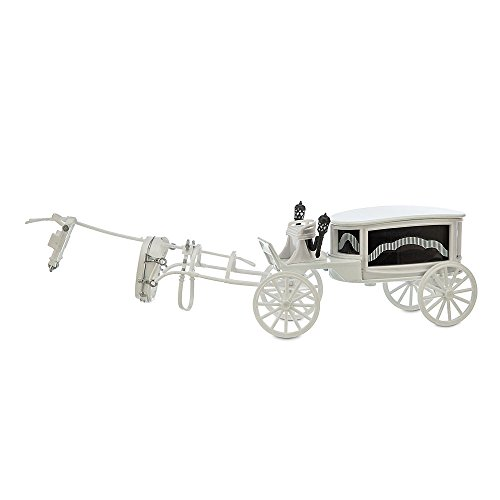 die cast hearse - 2
