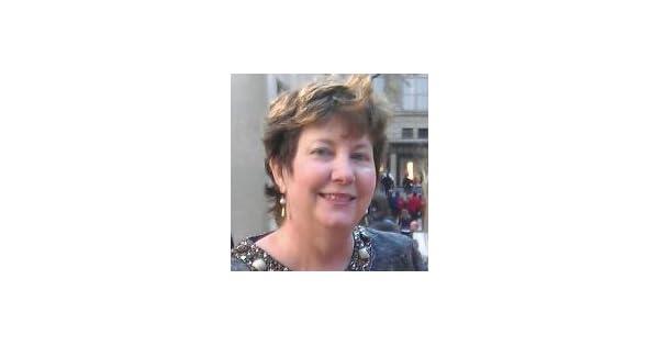 Diane Lindsey Reeves