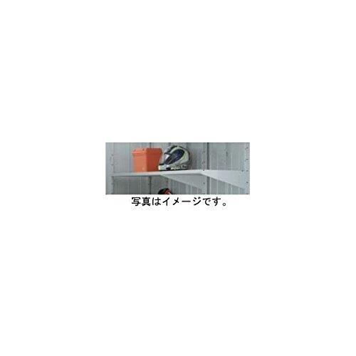 イナバ バイク保管庫 FXN-2234HY用別売り棚Cセット *単品購入価格 B0176B309I 14386