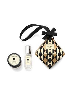 jo-malone-london-christmas-ornament-merry-mischief-christmas-2016-limited-edition