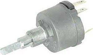 OER 1993395 Windshield Wiper Switch