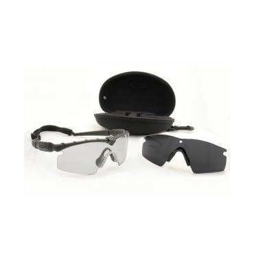Oakley Si M Frame Sunglasses | Compare Prices on GoSale.com