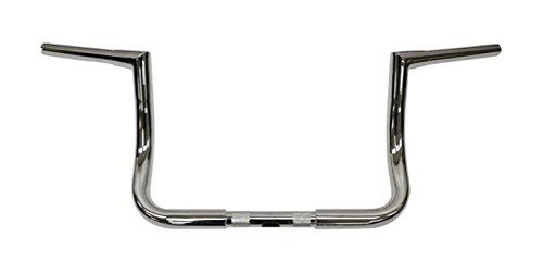 10 Ape Hangers - 8