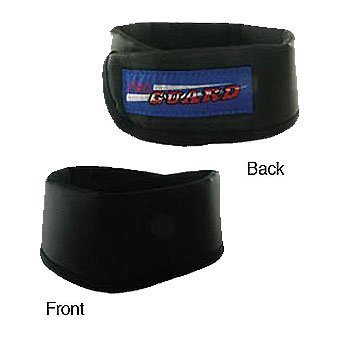 Proguard Youth Neck Protector