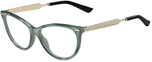 Gucci Women's glasses GG3818 R4O