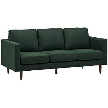 Amazon.com: Rivet Revolve - Sofá cama reversible: Kitchen ...