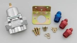 Most bought Fuel Injection Pressure Regulators & Accessories