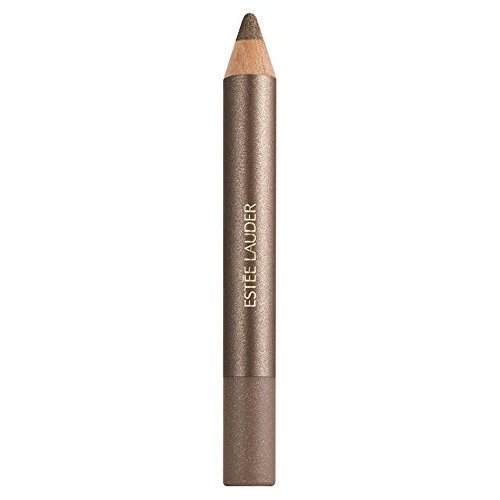 Estee Lauder Magic Smoky Powder Shadow Stick Slow Burn by Estee Lauder