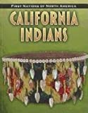 Search : California Indians (First Nations of North America)