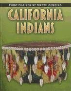 california-indians-first-nations-of-north-america