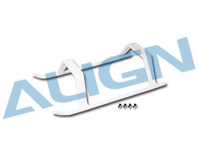 - ALIGN 450 Landing Skid