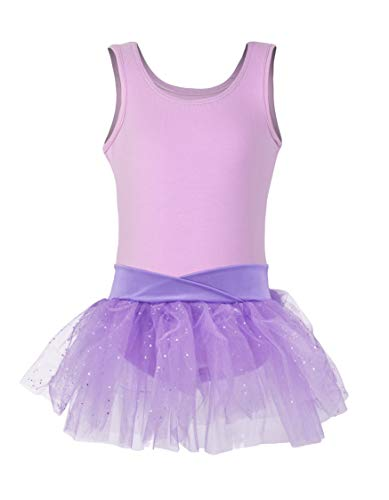 9f8fca907 Rhythmic Gymnastics Dress - Trainers4Me