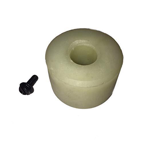 Traeger Wood Pellet Smoker Grill Replacement Auger Bushing Kit KIT0021 (Smoker Auger)