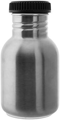 Laken Bs75 Botella de Acero Inoxidable