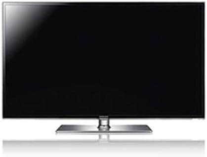 Samsung UE40D6530WS - Televisor (101,6 cm (40