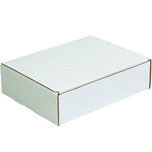 BOX USA BM1183 11 1/8