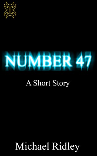surreal numbers - 8