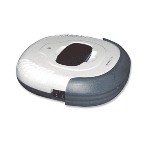 P3 INTERNATIONAL P4969 VBOT Robotic Vacuum EZ