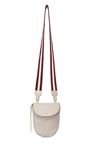 etienne-aigner-womens-smith-feed-bag-cement