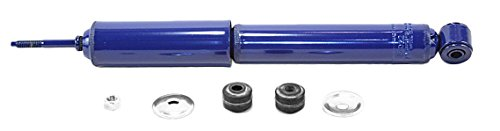 Dodge Coronet Shock Absorber - Monroe 32022 Monro-Matic Plus Shock Absorber
