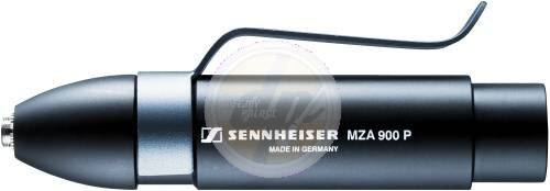 Sennheiser MZA900P Phantom Power Adapter for Evolution Wireless by Sennheiser