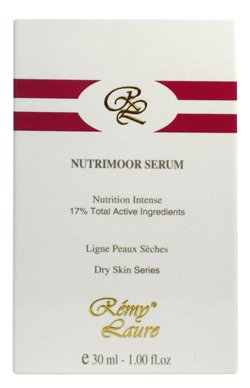 Remy Laure - Nutrimoor Serum 30ml by Remy Laure (Image #1)