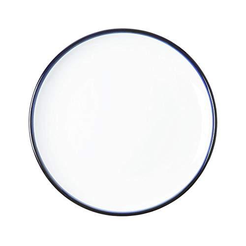 YXXL Creative Steak Plate Western Tableware Kitchen Supplies Western Food Snacks 192, 212.5, 25.33cm