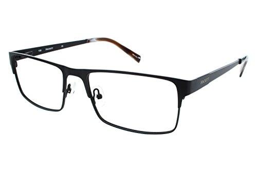 hackett-london-large-fit-hek1114-mens-eyeglass-frames-black