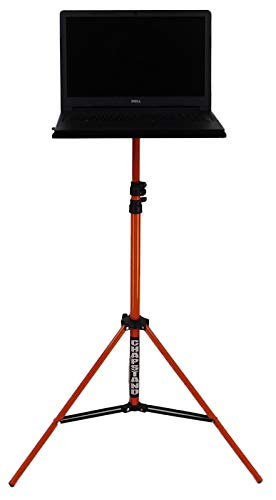Multi Purpose Tripod Stand Lapto...