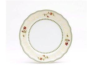 Noritake Fleur De Provence Salad Plate  sc 1 st  Amazon.com & Amazon.com   Noritake Fleur De Provence Salad Plate: Dinnerware Sets ...