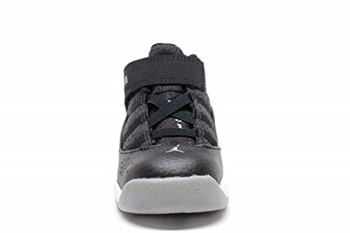 Nike AIR MAX 90 ESSENTIAL Mens Sneakers 537384-011