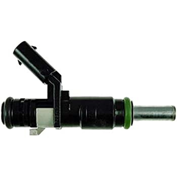 AUS Injection MP-56031 Remanufactured Fuel Injector