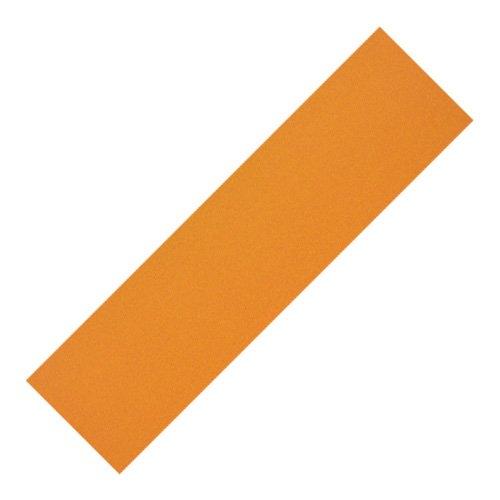 エスアールエススケート(SRS Skate) SRS GRIP TAPE ORANGE 9 X 32 オレンジ