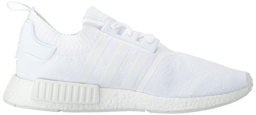 NMD White Pk Sneaker Men White Adidas Originals r1 White Rq1PREfw