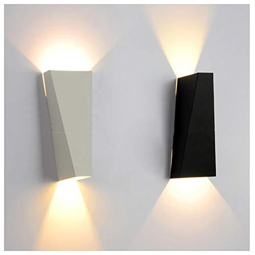 Mount Stem Path Light (SGKJJ Pendant Lights-Chandelier Elegant Crystal Glass Pendant Ceiling Lighting Fixture Multiple Lights Modern Contemporary -357Wall Lamps & Sconces)