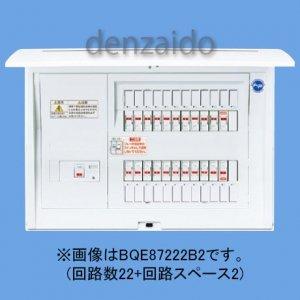 パナソニック(Panasonic) L無60A18+2エコ20A分岐+IH BQE86182B2 B00KNWBPZO