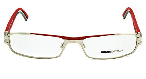 9fdf13caf Momo Design Women's Reading Glasses [Sleeky, C2]: Amazon.ae