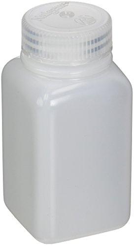 Nalgene Mouth Square Storage Bottle product image