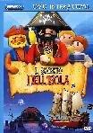 Playmobil - Il Segreto Dell'Isola [Italian Edition] by animazione