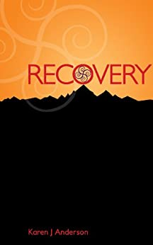 ReCovery by [Anderson, Karen]