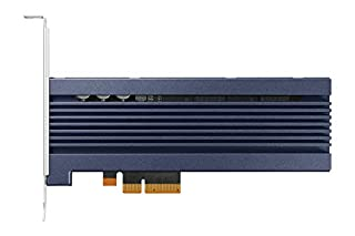 Samsung 983 ZET Series - 480GB NVMe HHHL SSD - MZ-PZA480BW - 5 Year Limited Warranty (B07KYTXZGF) | Amazon price tracker / tracking, Amazon price history charts, Amazon price watches, Amazon price drop alerts