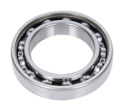 input shaft bearing - 8