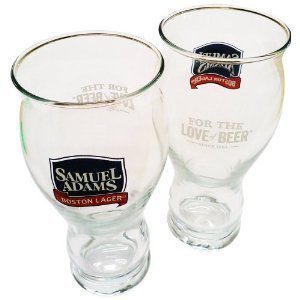 samuel-adams-perfect-pint-glass-set-of-2-glasses