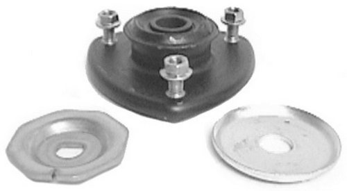 (Westar ST-1994 Suspension. Strut Mount)