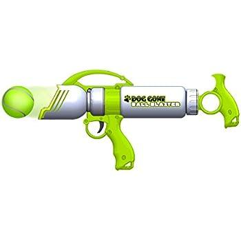 The Bully Potato Gun