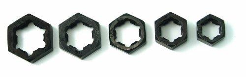 CTA Tools 8255 NF Fine Rethreader Die (Rethreader Die)